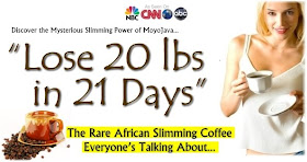 CLICK HERE to Lose 20 Pounds in 20 days