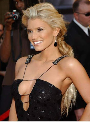 jessica simpson breasts STRANGE OLD SEX DEVICES