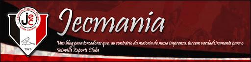 JECMANIA