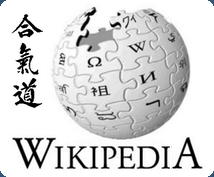 Aiki-Occhi sul Web: