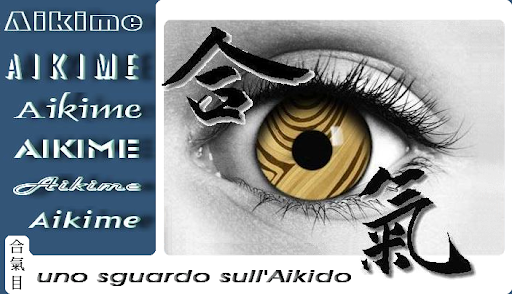 Aikime