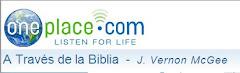 Atraves de la Biblia