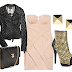 what will you wear for new year's eve?