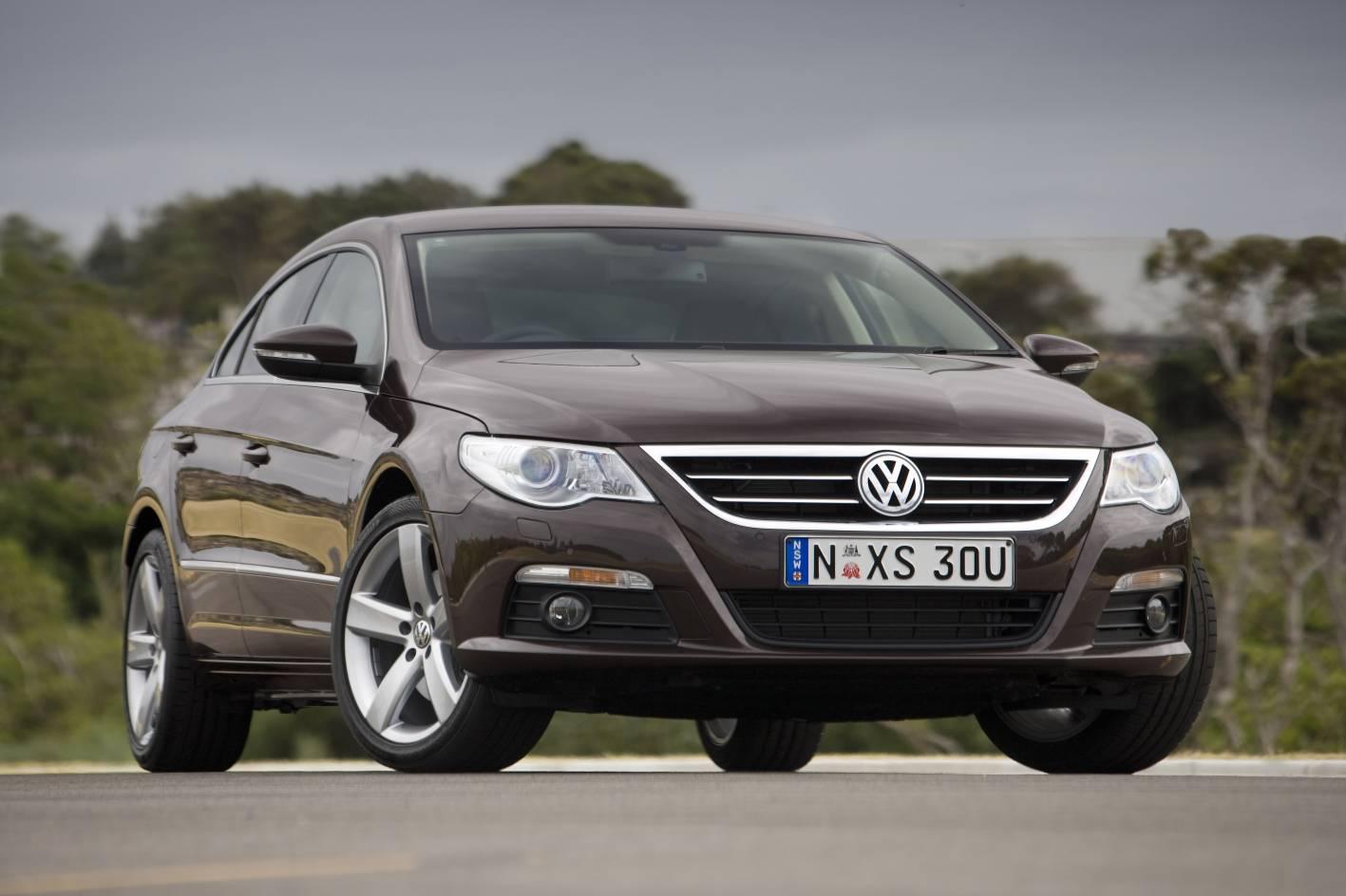 voitures de luxe location achat vente informations voiture de luxe volkswagen passat. Black Bedroom Furniture Sets. Home Design Ideas