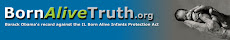 BornAliveTruth.org