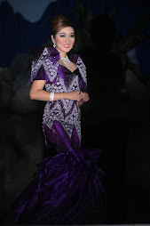Pearl of Sarangani 2009