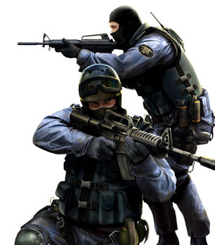 Download Counter Strike 1.6 Non Steam High Definition