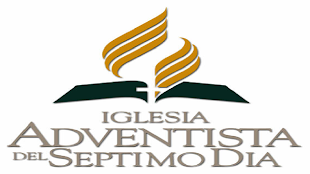 Logo de los Adventistas del Séptimo día.