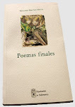 Poemas Finales, 2003