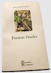 Poemas Finales, 2003