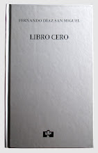 Libro Cero, 2009