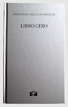 Libro Cero, 2009