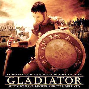 جـــــاوب بـصـــورة ^_^  Gladiator