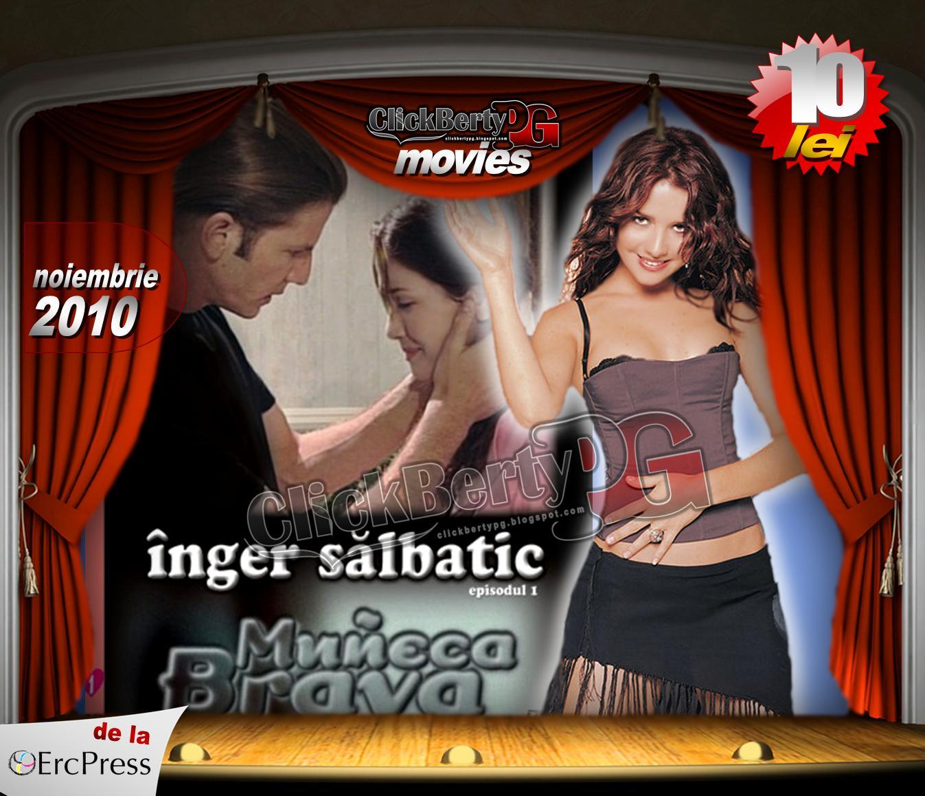 http://2.bp.blogspot.com/_E_7CxNjk9W8/TPkIY9PByXI/AAAAAAAABf4/wZTM32HRJW8/s1600/natalia_oreiro_inger_salbatic.jpg
