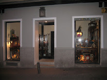 Tienda