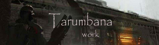 Tarumbana