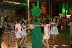 Viralatas do Samba 2010