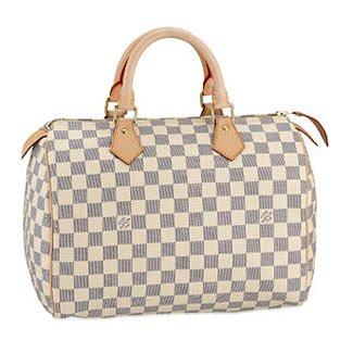 bags series 1 :Louis vuitton bags
