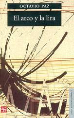 Sobre Octavio Paz Paz2
