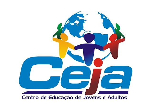 Blog da Escola CEJA Cesário Neto. Aqui você encontrará fotos dos ...