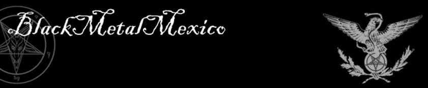 BlackMetalMexico