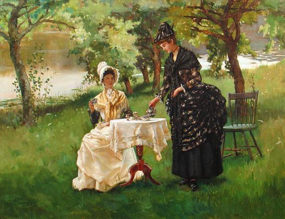 http://2.bp.blogspot.com/_E_o_0Bdm4GA/SwOXznHefHI/AAAAAAAAktY/FDIVdCcFxPM/s1600/Rhoda+Holmes+Nicholls_Afternoon-Tea.jpg