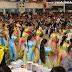 Público supera expectativas em primeiro dia de evento do GMUH; Confira as fotos