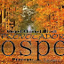 Provocador Gospel: Os dois maiores CDs pentecostais do Brasil (Desculpe a sinceridade!)