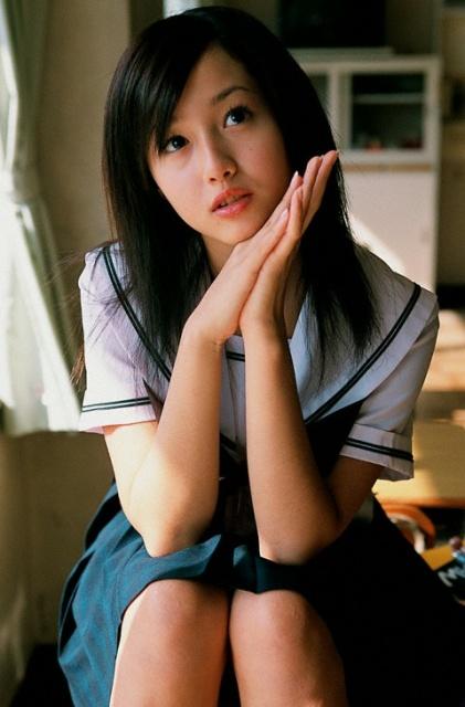 [idol_erika007.jpg]