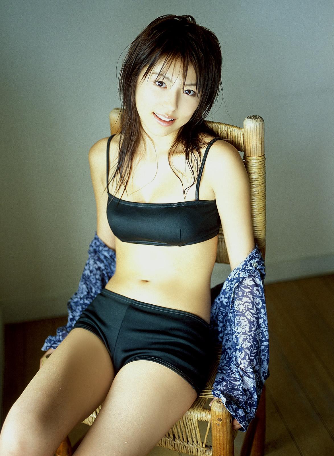 [idol_chinatsu010.jpg]