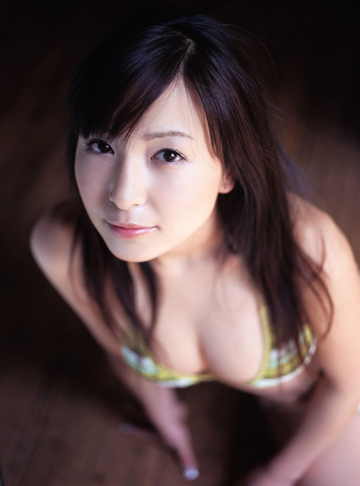 [idol_ishii_meguru005.jpg]