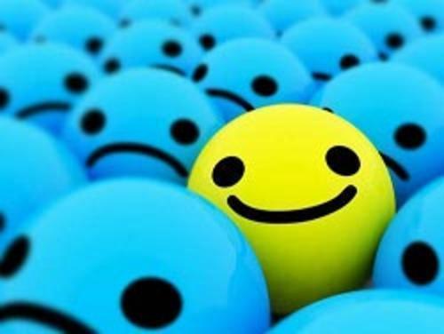 Caritas sonrientes animadas - Imagui