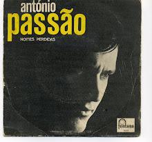 PRIMEIRO EP