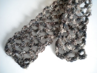 Quick and Easy Crochet - Free Patterns and Ideas for Quick and