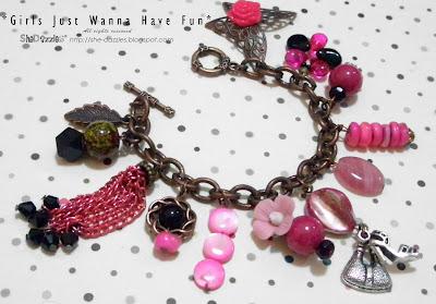 ar072-charm-bracelet-malaysia