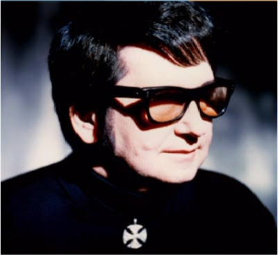don t stand there gawping just listen roy orbison week