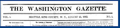 image from Washington Gazette