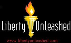 Liberty Unleased