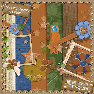 http://bouquetofpixels.blogspot.com/2009/04/mini-kit-freebie-by-jaya-prems-hangout.html