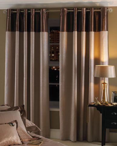 Bard Ketampi Curtain Shop (Koleksi Langsir Bard Ketampi)