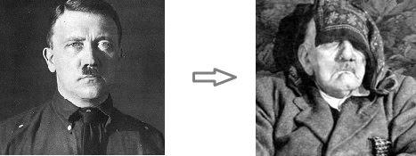 [Hitler+Comp.jpg]