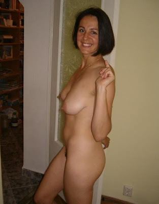 Raunchy personals COUGAR TOWN, Adult & Escort Services, Personals, Daily Telegraph