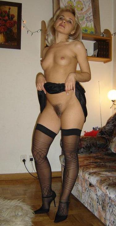 фото голых секси баб