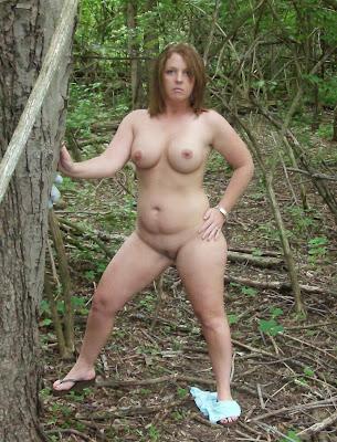 beautifully tan nude girls