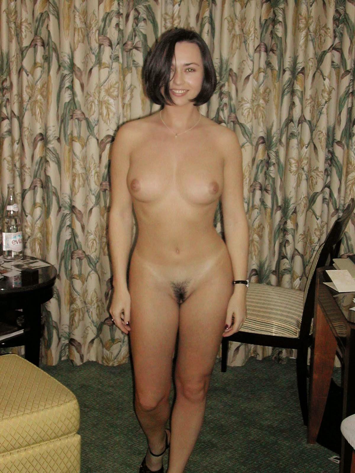 naked alien porn video