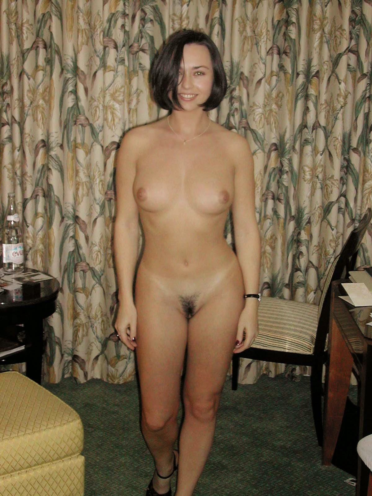golie-muzhskie-fotografii
