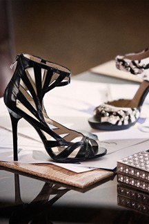 [jimmy+choo]