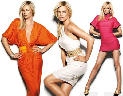 charlize theron monster. charlize theron monster.
