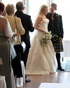 We Got The Pro Wedding Photos!