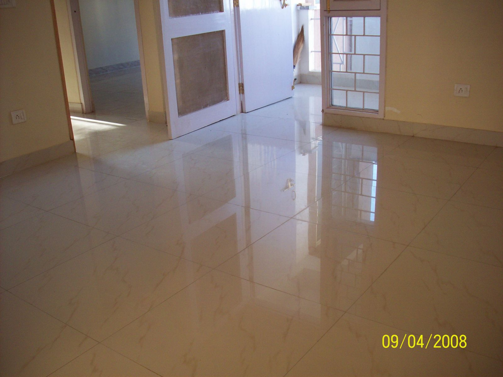Bigsafe flooring company for Flooring companies
